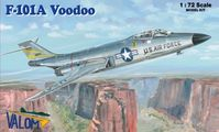 F-101A Voodoo   - Image 1