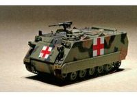 US M113A2 Armored Car - Image 1
