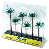 Palm Trees - Image 1