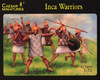 Inca Warriors