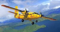 DHC-6 Twin Otter - Image 1